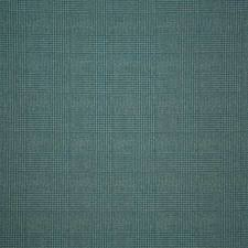 Pindler Pindler Upholstery Fabric Upholstery Fabric Save 60 Off Retail On Upholstery Fabric From