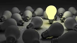 top 10 unique business ideas in india businessdefiner