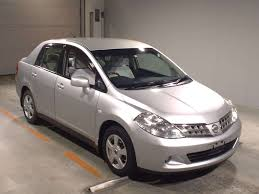 nissan tiida 2008 browse vehicles axiom motors