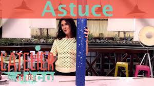 Aurelie Hemar Decoratrice D Interieur by