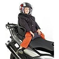 siège moto bébé sièges bébé auto et moto amazon fr