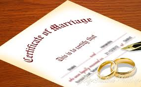 wedding registrations procedure for registration of marriage in india ipleaders