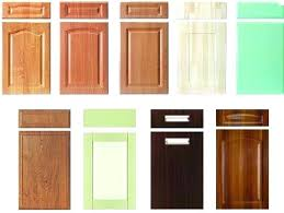 Replacement Doors For Kitchen Cabinets Costs Replacement Doors For Kitchen Cabinets Replacement Doors Kitchen