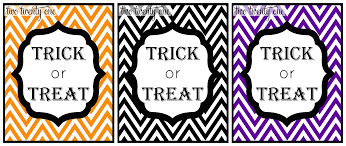 halloween publisher background halloween printables halloween prints