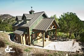 100 pole barn home interior galvanized gooseneck light adds