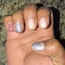 top city nails 1663 photos u0026 337 reviews nail salons 10357