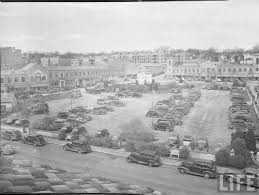 48 best old photos of kansas city images on pinterest kansas