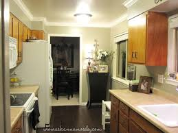Design Of Kitchen Cabinets Pictures Room Cabinet Design Kitchen Cabinet Ratings Best Kitchen Cabinets