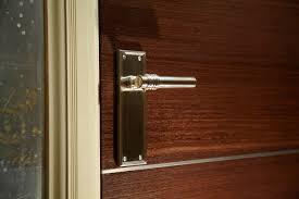 modern wood door modern wood door handles images album losro com
