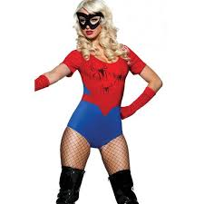 Halloween Costumes Accessories 20 Superhero Costumes Women Ideas Superhero