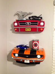 Best  Car Themed Nursery Ideas On Pinterest Car Nursery Race - Boys car bedroom ideas