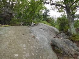 hiking bear mountain state park hudson valley ny julie journeys