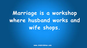 wedding quotes quotes quotes about marriage expectations 49 quotes