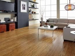 us floors bamboo cork room gallery