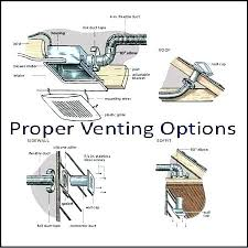 how to replace a bathroom ceiling fan who installs bathroom fans wiring bathroom ceiling fan webstudio site