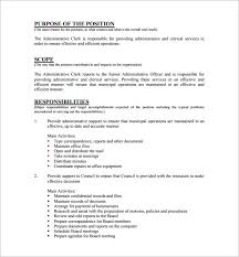 cheap masters essay proofreading sites example eu law essay