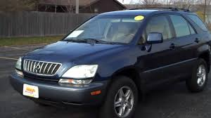 lexus rx300 specs 2002 newest 2002 lexus rx300 70 using for vehicle ideas with 2002 lexus