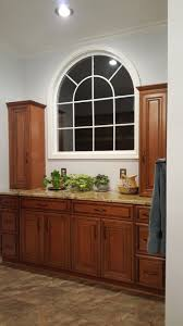 Tuscan Cabinets Diamond Whiskey Black Maple Cabinets Lowe U0027s Yellow River