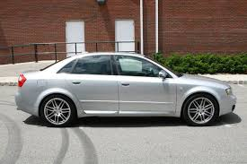 silver audi s4 silver audi s4 in jersey for sale used cars on buysellsearch