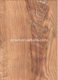 Laminate Flooring China China Composite Laminate Flooring China Composite Laminate