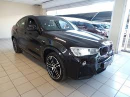 bmw x4 car used bmw x4 cars for sale in gauteng on auto trader