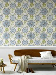 Home Design Wallpaper Download Unusual Wallpaper For Living Room Best Ideas About Modern On