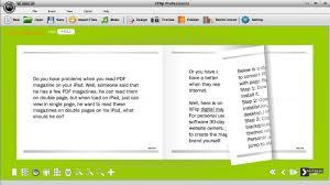 tutorial powerpoint design how to convert powerpoint to flash flipbook xflip tutorial
