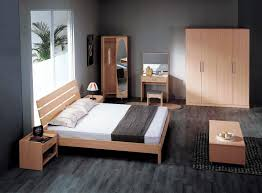 cool modern rooms modern room ideas for small rooms the holland furnishing bedroom