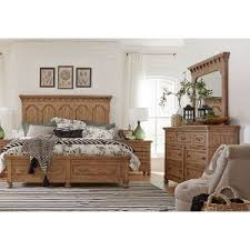 California King Sets Bedroom RC Willey - Rc willey king bedroom sets