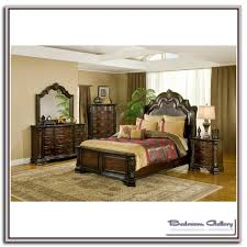 the confidential secrets for conns bedroom furniture sets