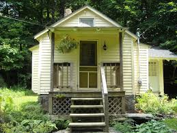 100 tiny home airbnb apple blossom cottage a tiny the best 100 charming tiny house search image collections