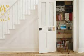 girls room that have a office up stairs desk under stairs design ideas office under staircase