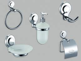 bathroom accessories bathroom accessories discoverskylark com
