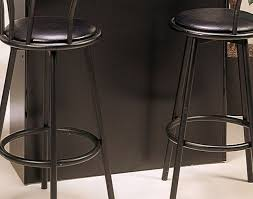bar amazing modern bar stool design counter height swivel bar