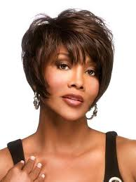 houston tx short hair sytle for black women african american wigs for black women wigs com the wig experts