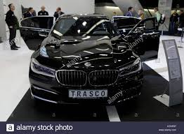 bmw commercial frankfurt germany 15th september 2017 the german commercial