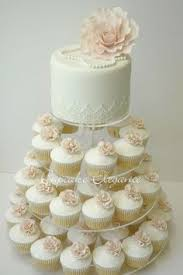 sugar roses engagement cake ring topper cakes by