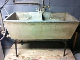 soapstone sink for sale old concrete laundry sink we used to have one like this but it was