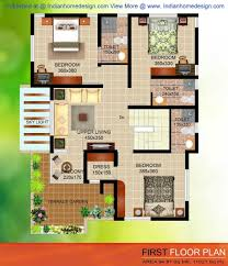 House Plans For 1200 Sq Ft 600 Sq Ft House Plans 2 Bedroom In Chennai