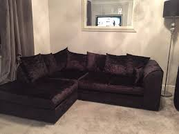 Pictures Of Corner Sofas Brown Corner Sofa With Swivel Chair Centerfieldbar Com