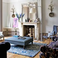 eclectic furniture and decor creative of ideas eclectic room design 20 modern eclectic living