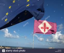 Florence Flag Gonfalone Stock Photos U0026 Gonfalone Stock Images Alamy