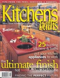 profile kuche cucina