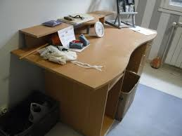 bureaux d occasion bureaux occasion annonces achat et vente de bureaux paruvendu