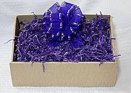 custom gift basket 3 apple gift basket add to apple order for custom basket