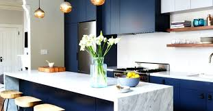 lowes kitchen ideas kitchen design lowes kitchen tables ideas lowes kitchen
