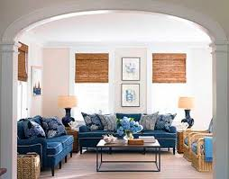 Decorating With Blue Decorating With Beige And Blue Ideas And Inspiration Of Late