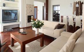 upholstery cleaning services professional carpet cleaning
