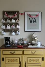 Celebrating Home Interiors by A Cozy Valentine U0027s Day At Home Celebrating With Whole Foods