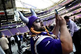 banks open on friday after thanksgiving u s bank stadium what u0027s on the schedule u2013 twin cities